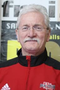 Karl-Heinz Schimpf