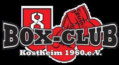 Boxclub Kostheim